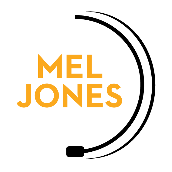 Mel Jones & Co.