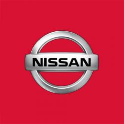 Nissan (1) - sq